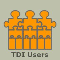 TDI Users